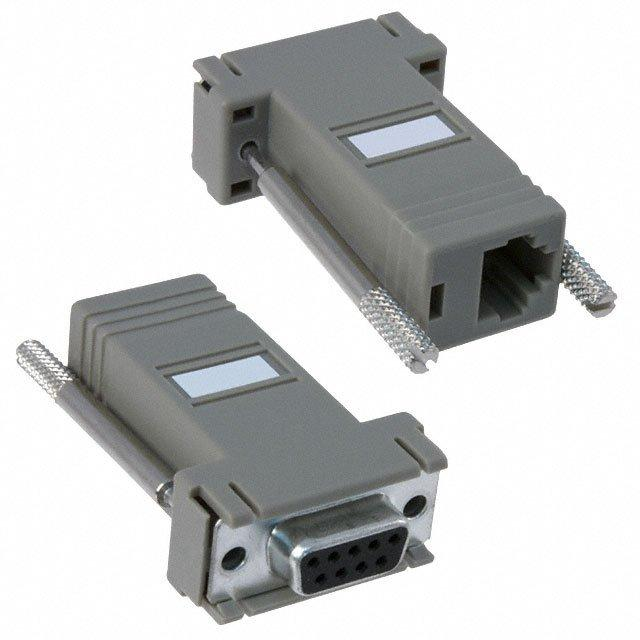 COM PORT ADAPTER - Maxim Integrated DS9097U-S09#