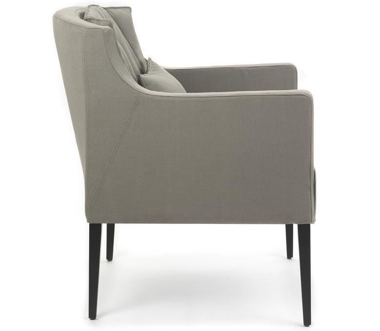 fauteuils - MARTY H40 +A