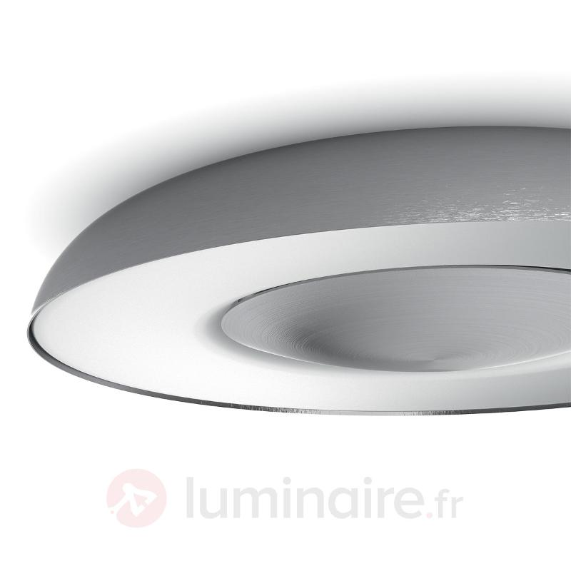 Plafonnier LED Philips Hue Still avec variateur - Philips Hue