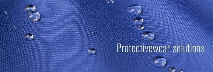 polyester65/katoen35  85x49 2/1 - goed inkrimping, glad oppervlak, zuiver polyester,werkkleding