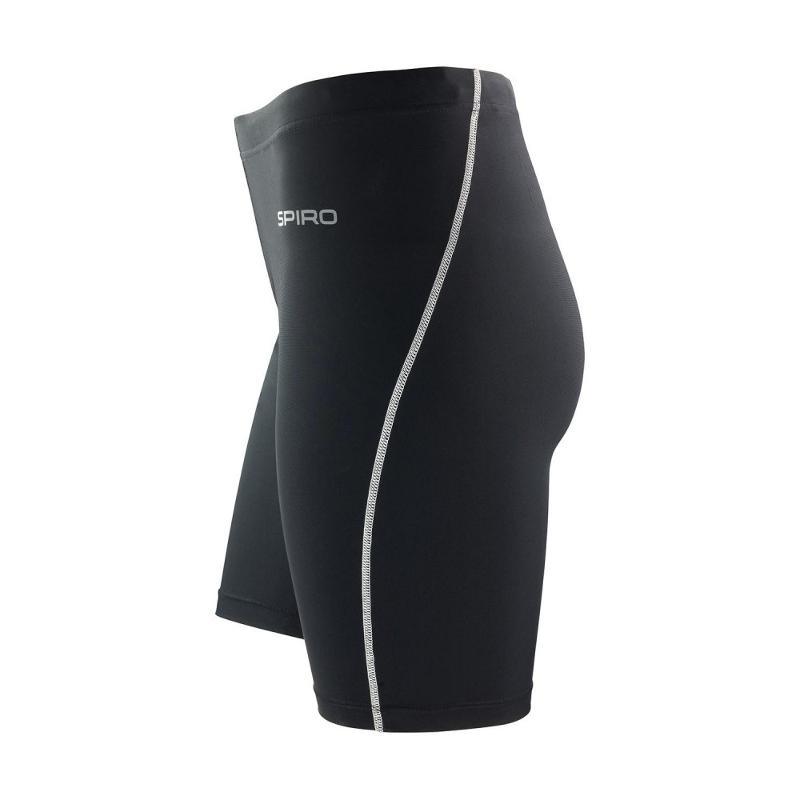 Short femme Bodyfit - Pantalons et shorts