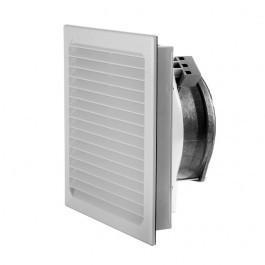Filter fan SF-1026-414 / LV 410 230V - null