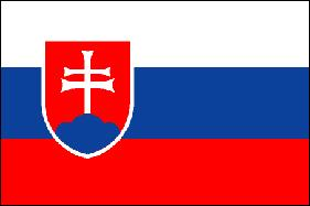 Услуги по переводу с/на словацкий язык - Профессиональные переводчики словацкого языка