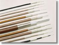 Coaxial/Triaxial Cables, Low Noise Cables - null