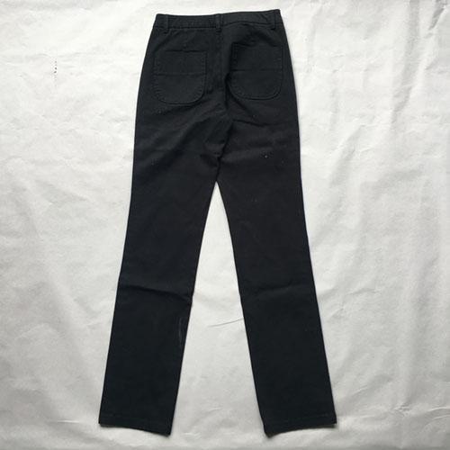 Женские брюки -