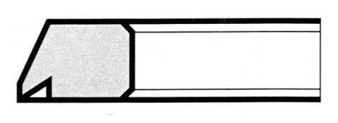 R3 A smusso e unghietta - Produzione di fasce elastiche raschiaolio a Milano
