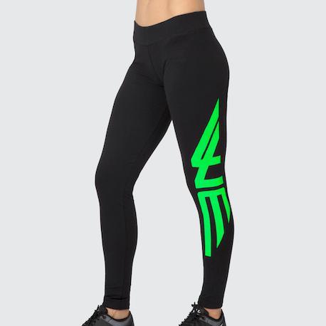 Brand New end of line BAA Sports wear