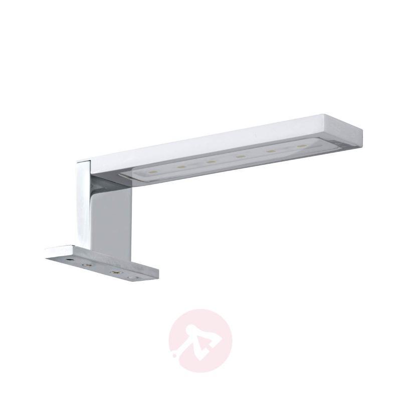 Imene II Bathroom/Mirror Light with LED, Set of 2 - Wall Lights