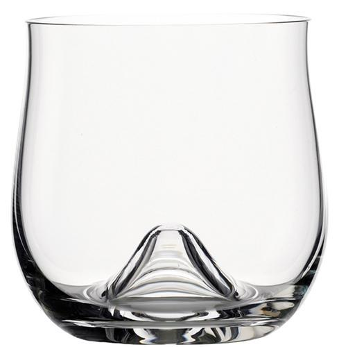 Drinking Glass Ranges - FLAME & FIRE Whisky