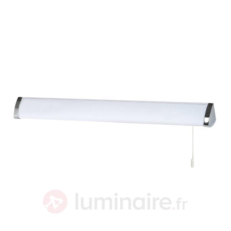 Luminaire de salle de bains classique TILDA - Salle de bains et miroirs