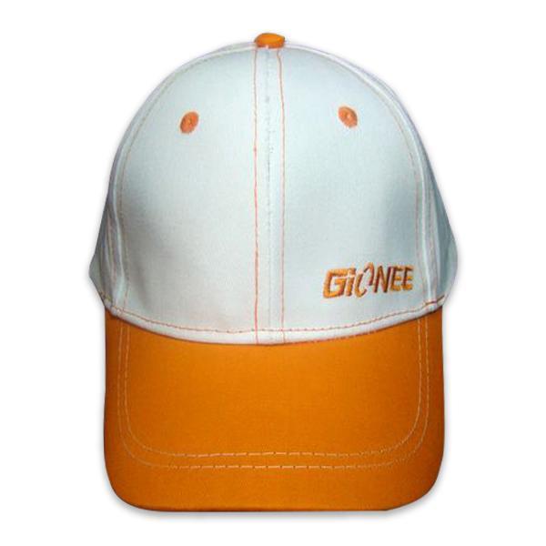 Cappellino da baseball - Cappellino da baseball