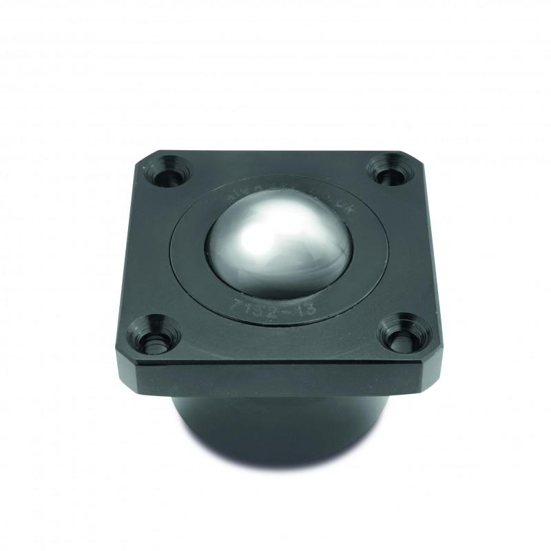 Ball transfer units up to 2.000 kg - Ball transfer-series