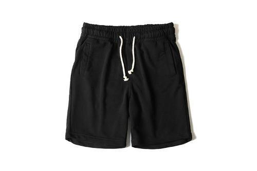 Мужские спортивные шорты - Спортивные шорты для мужчин