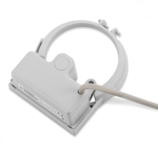 Emettitore impulsi statico - Moduli di comunicazione