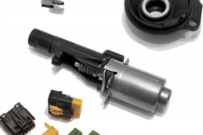 Montageanlagen - Automobilindustrie und Fahrzeugelektrik - Automatisierte Montageanlagen und Systeme