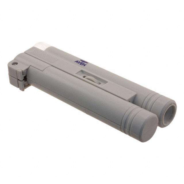 MICROSCOPE POCKET LTD W/RETICLE - Aven Tools 26800C-534