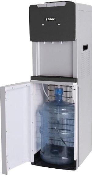 DS-04 - Water Dispenser