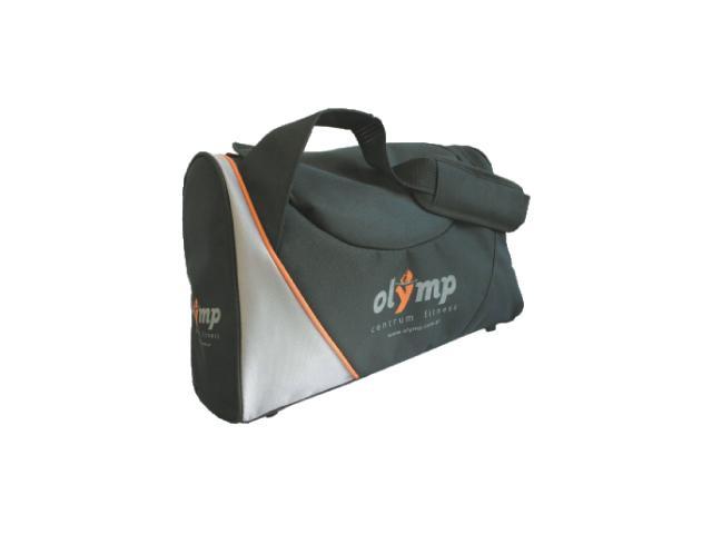 Shoulder bag R-516 - Bags