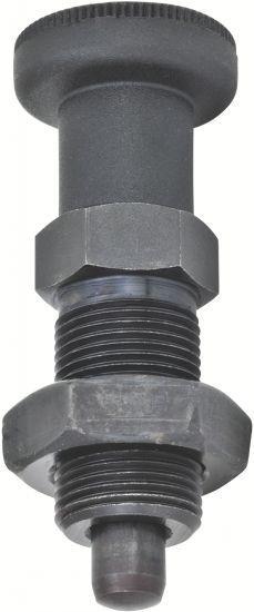 Doigt d'indexage - acier