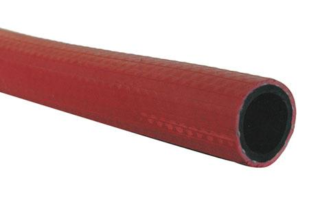 Water hoses I Rubber hoses - Aqua 10