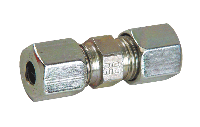 Thread reducing adapter - Article ID 126160012