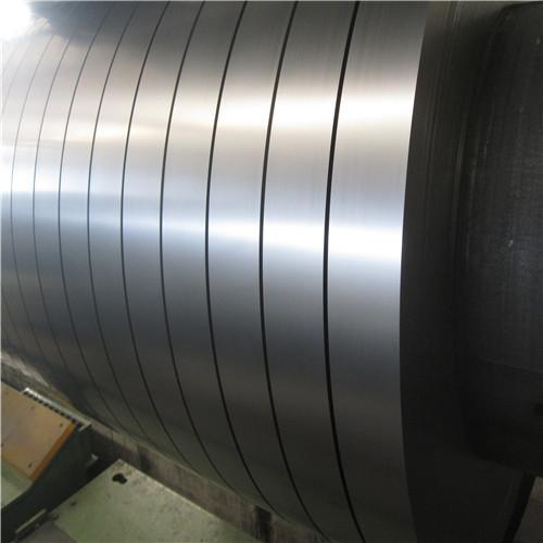 titanium coil - Grade 2, cold rolled,thickness 0.4mm
