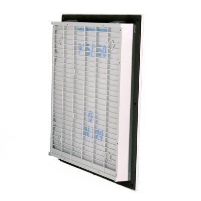 Austrittsfilter GV 600/700 IP 55 - null
