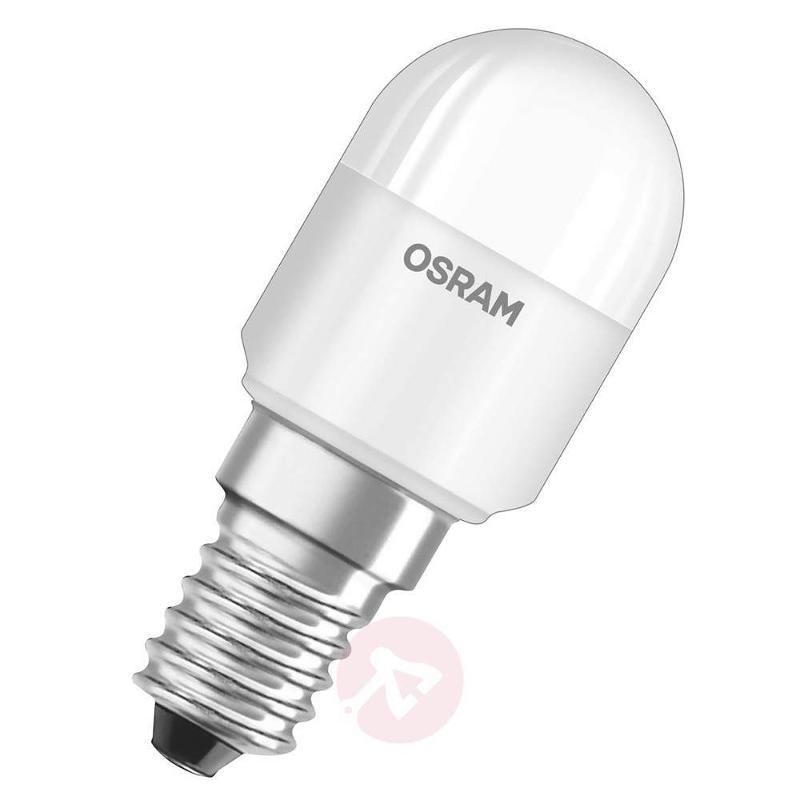 E14 2.3 W fridge lamp Star - LED Bulbs