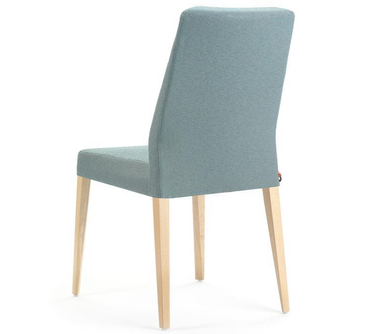 chaises - KENZIE HD UNI -A PB