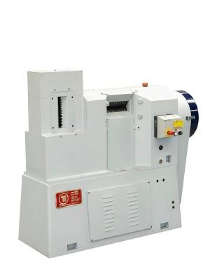 Fasteners - Wire Pointing Machines - null
