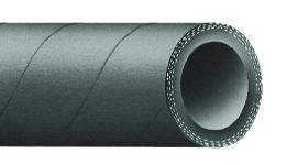 Ölschlauch / Benzinschlauch - Carbocord ® 10