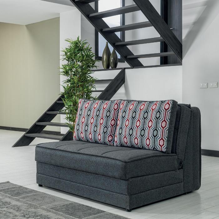 Zofe za spalne tkanine, ki se lahko uporabljajo - Proizvajalci spalnih kavčukov, ki jih je mogoče preprosto uporabljati