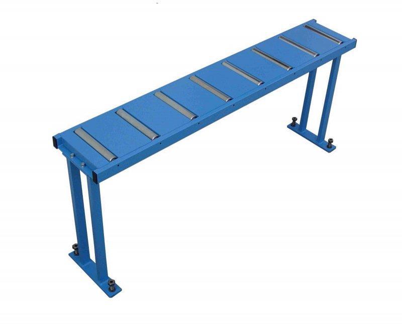RD 150 – Materialrollbahnen - RD 150 – Materialrollbahnen