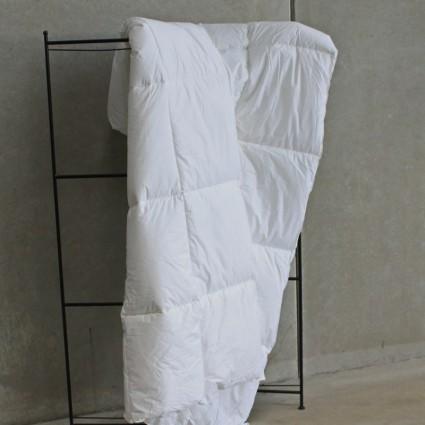 Couettes et couvertures - Couette Confortel synthétique en microfibres