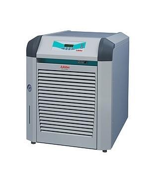FL1701 - Охладители-циркуляторы - Охладители-циркуляторы