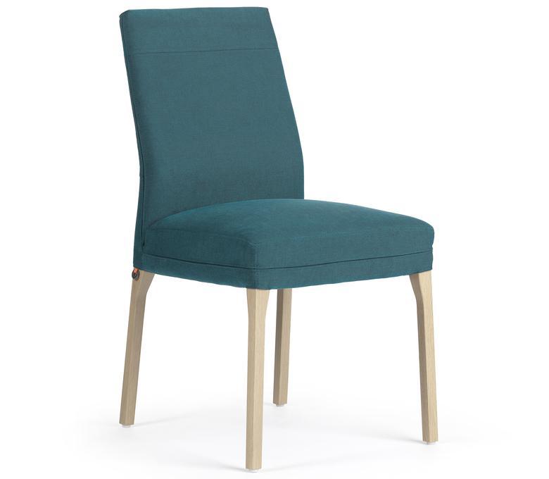 chaises - KALI UNI HD -A