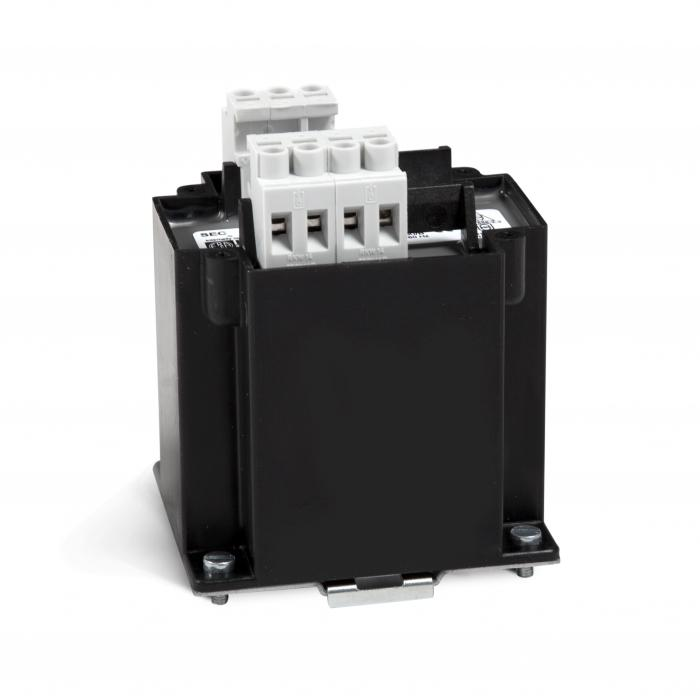 Einphasen Transformatoren - EDR24TC40