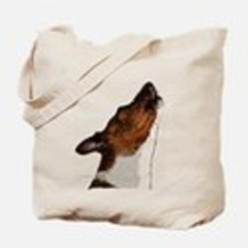 LONG HANDLE COTTON SHOPPING BAG  - 100 % Eco Friendly COTTON SHOPPING BAG