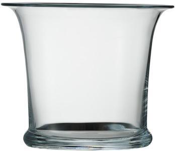 Arts de la Table Accessoires - Seau à champagne