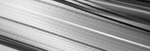 Bänder und Bleche für die Bauindustrie