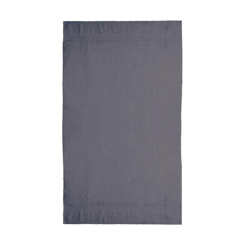 Grande serviette de bain Congo - Serviettes éponge