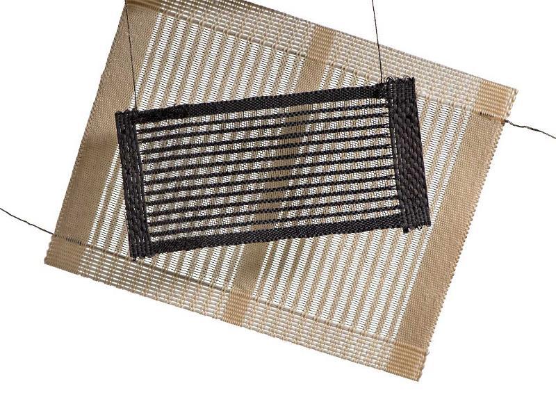 Schniewindt-Grid - CSN®