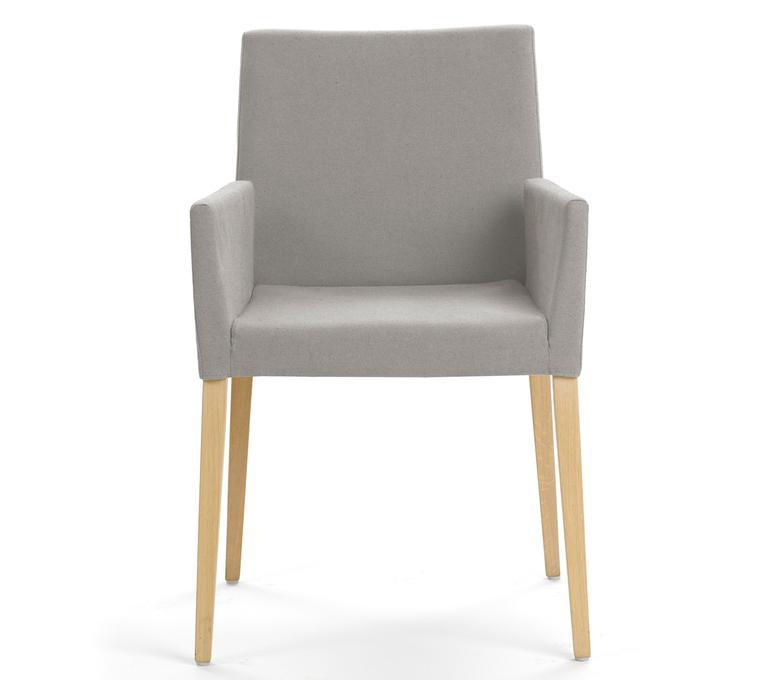 chaises - SLIM +A