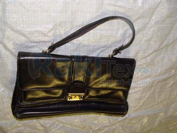 Vintages sac à main