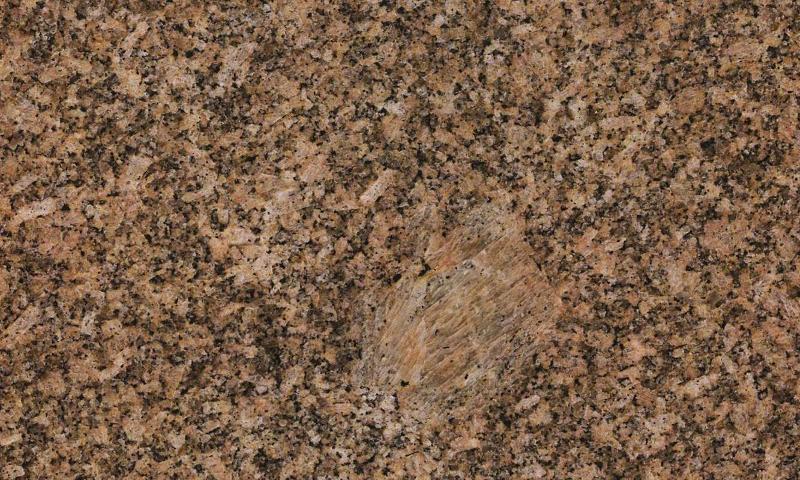 Almond Granite -