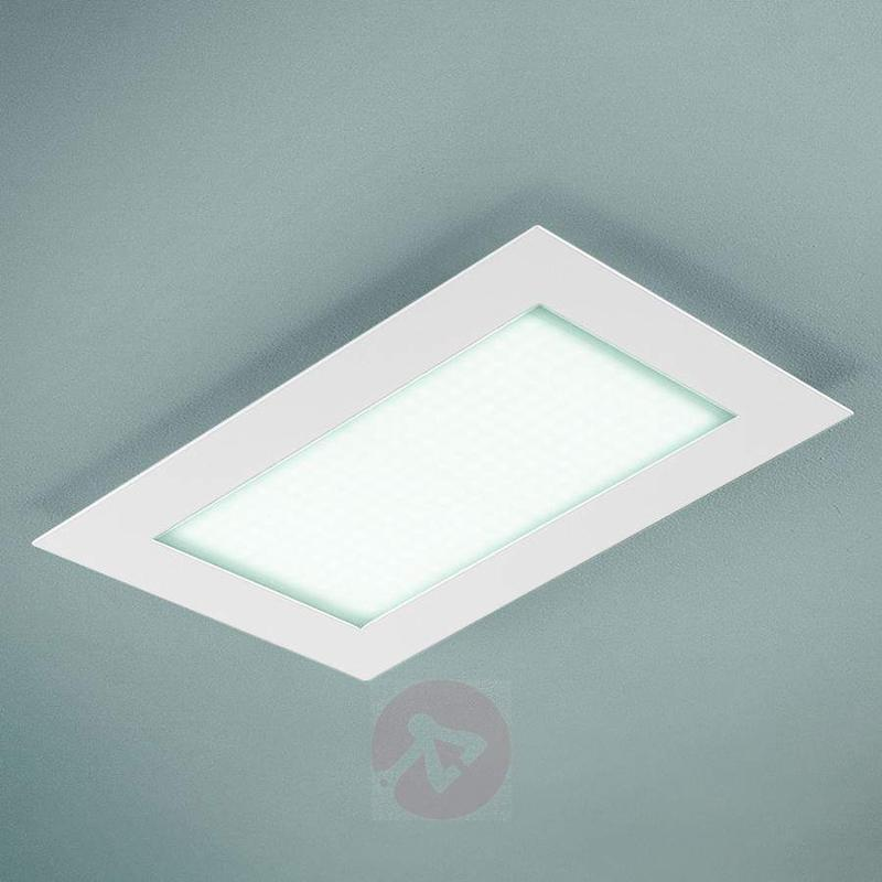 Timeless LED ceiling light Frame - Ceiling Lights