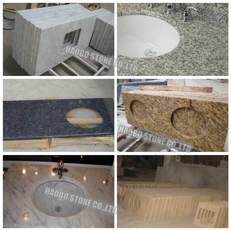 Wooden Vein Marble Slabs Tiles - Slabs And Tiles