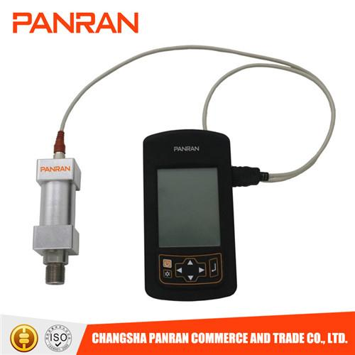 Intelligent digital pressure module - PR9110