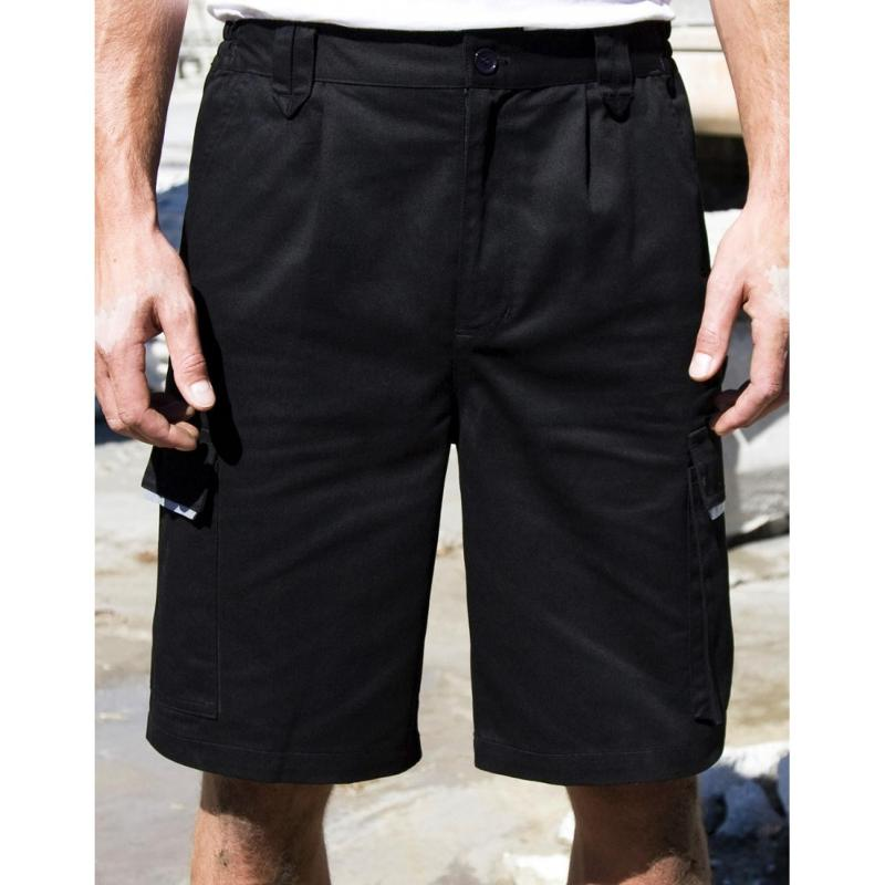 Short Action - Shorts