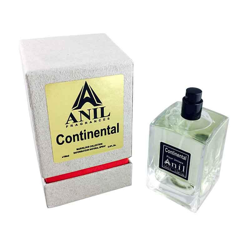 Perfume Continental by Anil - Marvelous Collection